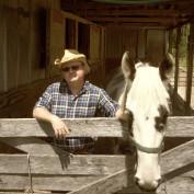 horsemanofrayle profile image