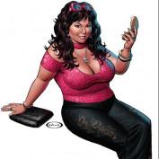 My Plus Size Life profile image