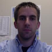 matt121376 profile image