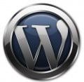 Blogging for Beginners: How to Install WordPress Plugins