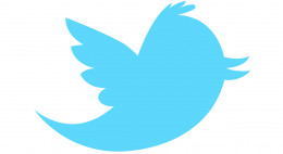 Using hashtags can get more traffic from Twitter