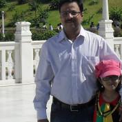 rahulshariff profile image
