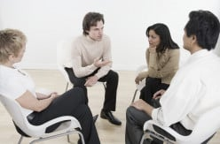 Recovery Support Meetings - What Type is Right for You?
