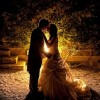 Top Ten Wedding Faux Pas by the Bride and Groom