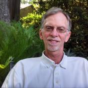 Bryon Ehlmann profile image