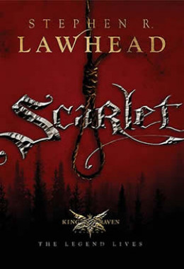 Book Two of the King Raven Series: 449 pages
