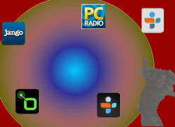 Best Android Radio Apps in 2015