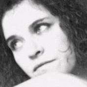 Boshemia profile image