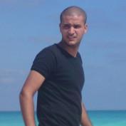 Msadek profile image
