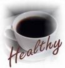 Drinking coffee will not cause high blood pressure.