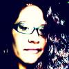 elizabethbickle profile image