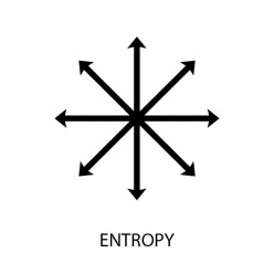 Ode to Entropy