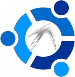 Lubuntu: the perfect OS for a netbook or older computer