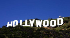 Stop Mixing Gods Word with Hollywoods lies!