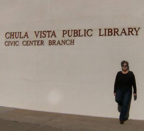 Chula Vista Foreclosure Seminar
