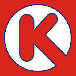 I saw a Gunman @ Circle K!
