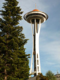 Tips for Tourists Visiting Seattle, Washington