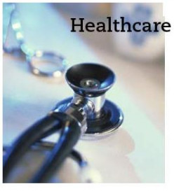 Healthcare Financing in Singapore