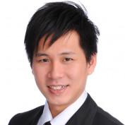 AlvinTay profile image