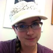 Erin Joslin profile image
