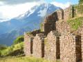 Cusco: