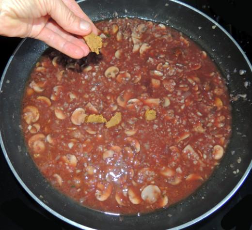 add bouillon