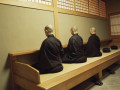 The Only Meditation You Need: ZaZen