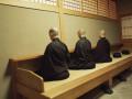 The Only Meditation You Need: ZaZen