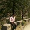R P KUMBHAKAR profile image
