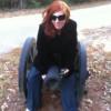 Alysia Ann Priami profile image
