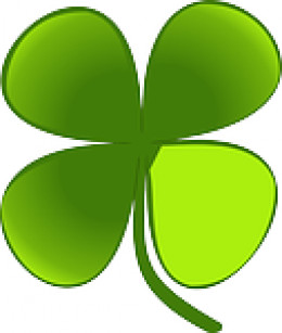 What does superstition have to do with luck?