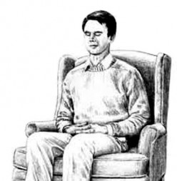 Transcendental Meditation Technique and More