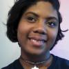 Nia Ariel profile image