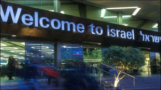Wecome to Israel Real Estate Glossary