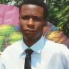 chimatim profile image