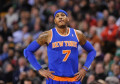 New York Knicks Must Demote Carmelo Anthony to Win NBA Title