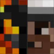 ThePlumecraftBros profile image