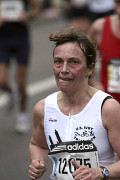 Running a Marathon - What are the Dangers and Health Risks