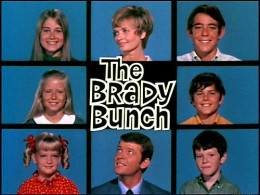 70s shows like The Brady Bunch examined stirring social issues