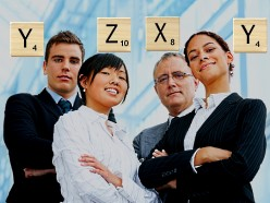 Motivating, Managing, Retaining Generation X and Gen Y, Z Employees