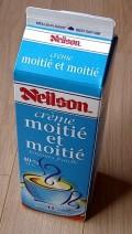 Do Milk Cartons Make Canada Poor