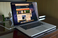How to Copy and Paste on a Mac , MacBook, i-Mac