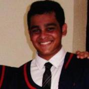 abrahamzach profile image