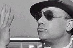 Jean Pierre Melville, Two Films