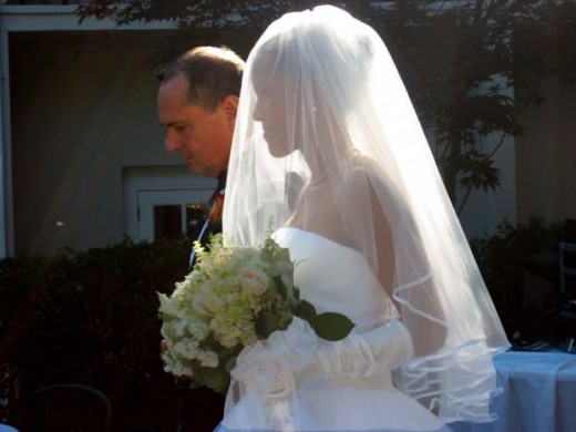 From the first date to the wedding day, interfaith relationships come with unique challenges and blessings.