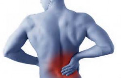 Can Muscle Soreness be Avoided?
