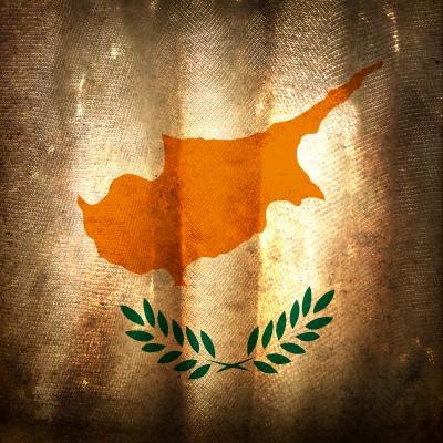 Northern Cyprus Island
