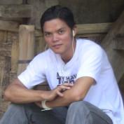orlansison profile image