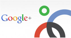 Google Plus Social Media Interactions versus Facebook