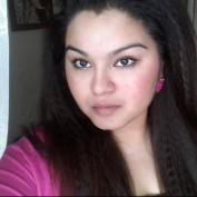 Zoya Jabbar profile image